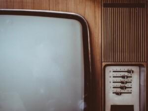 テレビのアンテナレベルが安定しない!原因と対処方法を解説