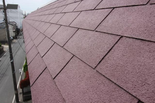 屋根のまとめ