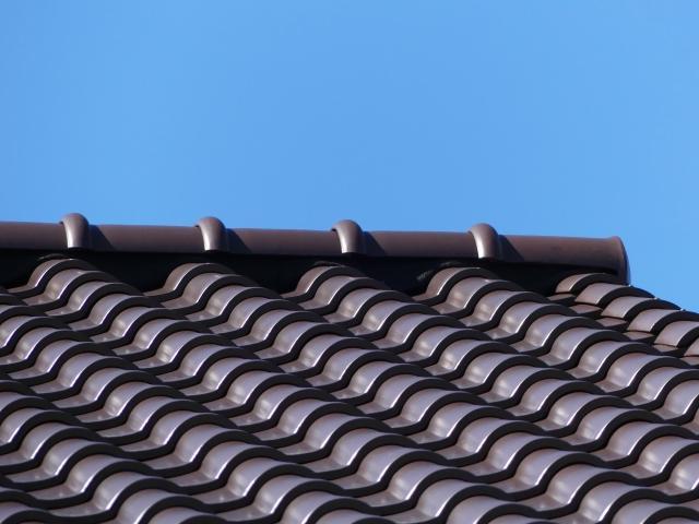 屋根素材・特徴