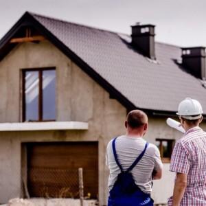 新築でテレビを見る方法・設置工事の費用と流れ