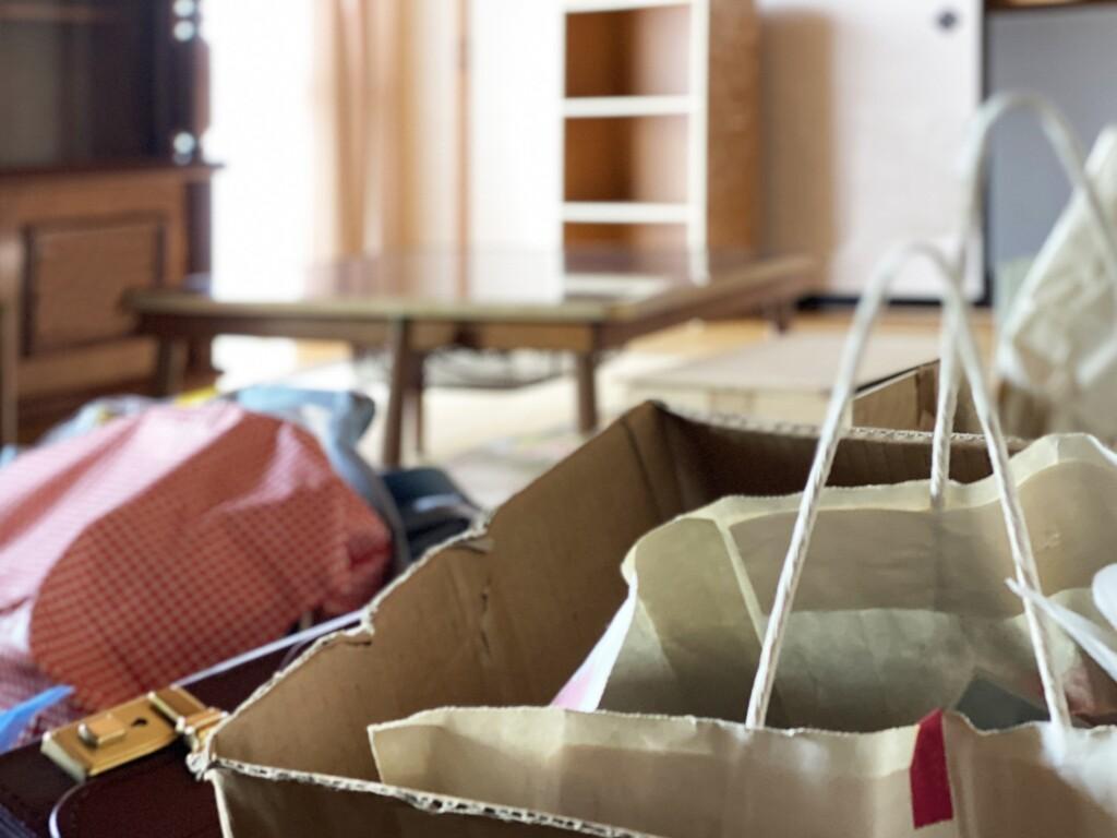 信頼できる不用品回収業者の選び方